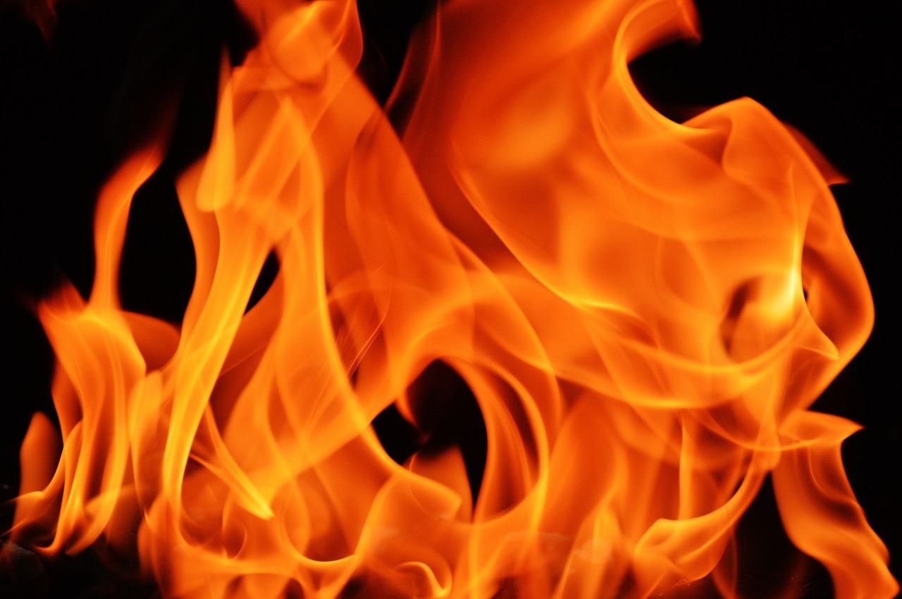 Brandschutzmeldeanlagen